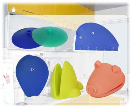 caoutchouc de silicone liquide basse volatilit caoutchouc de silicone gel de silicone. Black Bedroom Furniture Sets. Home Design Ideas